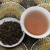 Darjeeling Namring Second Flush
