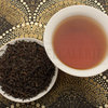 Ceylon Idulghashinna Orange Pekoe