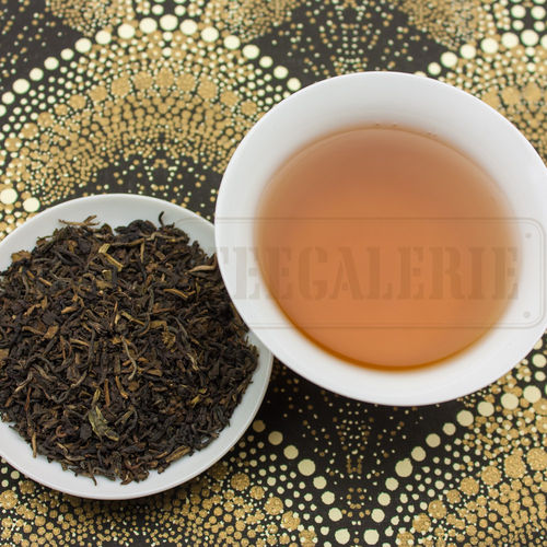 Darjeeling Easy Cloud decaf