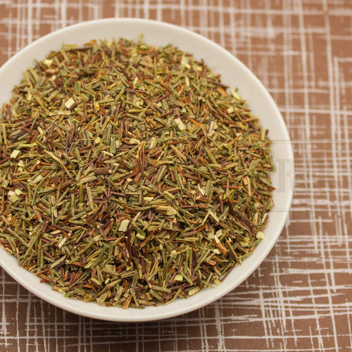Green Rooibos natural