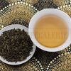 Darjeeling Tukdah First Flush