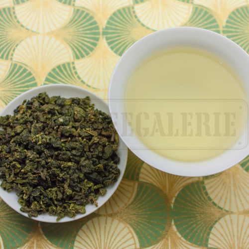 "Formosa ""Fine Oolong"""